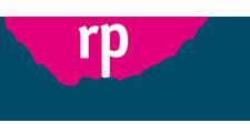 Logo von Regio Personal GmbH